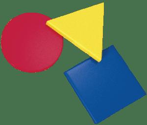 juego de bloques para niños