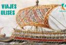 Los viajes de Ulises. Mitos y Leyendas infantiles cortas