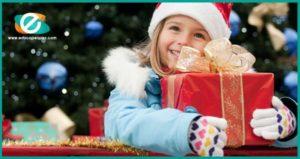 regalo navidades