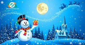 Cuentos infantiles de navidad cortos
