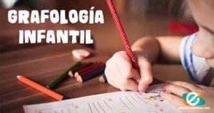 Grafología infantil