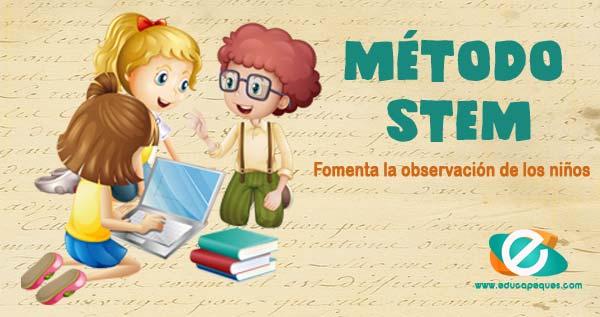 método Stem