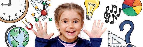 aprendizaje social, aprendizaje vicario