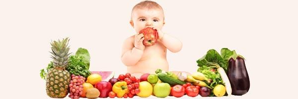alimentacion a demanda
