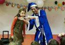 Los mejores animadores de fiestas infantiles en Madrid