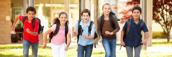 hablar con hijos adolescentes