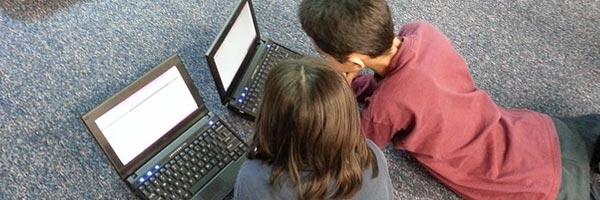 que son las aulas virtuales