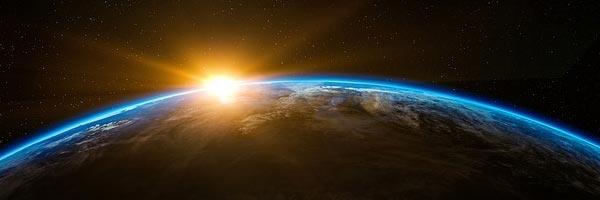 ¿Cuántos años tiene el planeta tierra?