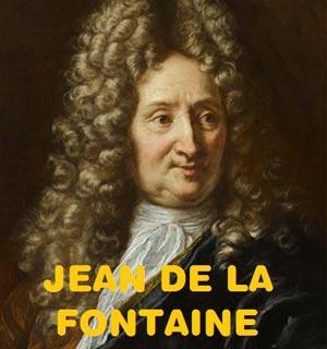 Quién Era Jean De La Fontaine Vida Y Fábulas Más Conocidas