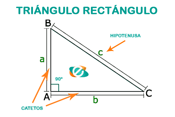 Teorema De Pitagoras Ejercicios Resueltos Pdf