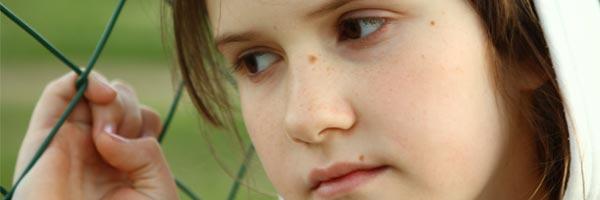personalidad histriónica, Trastorno histriónico, trastorno limite de la personalidad,