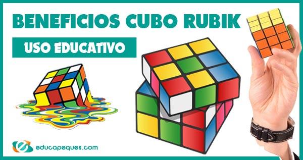 cubo de rubik, cubo rubik, rubik