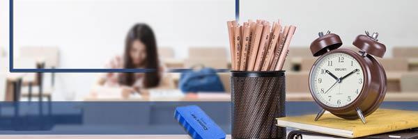 ventajas de la educación formal