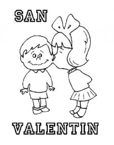 Ideas Para San Valentín Con Niños Día De Los Enamorados