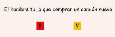 juego ortografía 02