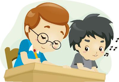fobia escolar sintomas