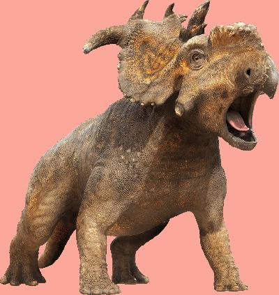 Stegosaurios