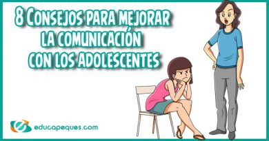 Comunicación familiar: Fomentar el dialogo con tus hijos adolescentes