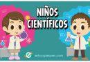 Juegos de mesa para niños científicos y experimentos que puedes hacer en el aula
