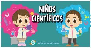 niños cientificos, 5 Juegos de mesa para niños científicos