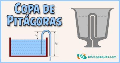 Copa de Pitágoras