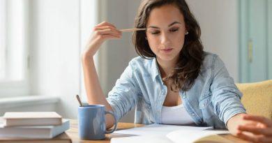 Mejorar tu capacidad de concentración con estos tips