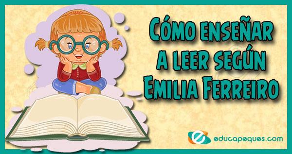 Emilia Ferreiro