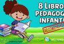 Sugerencias de libros de pedagogía infantil para educadores y padres