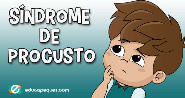 Síndrome de Procusto