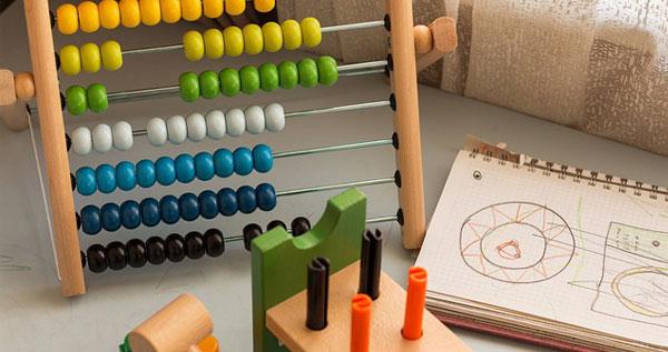 ejemplos de juguetes