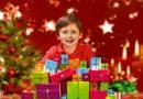 Regalos para niños ideales para estas navidades: descubre los más interesantes