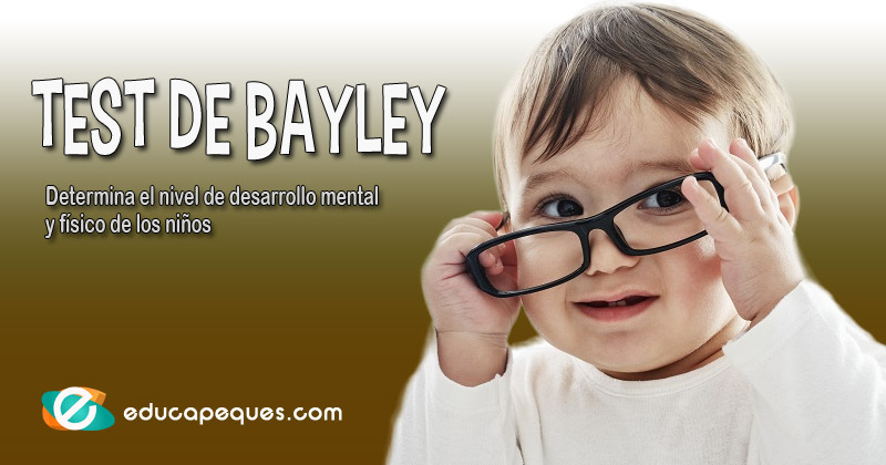 test de bayley