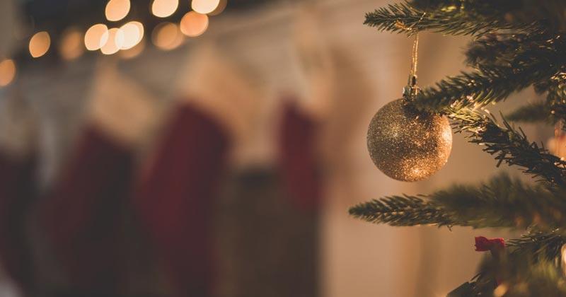 regalos sorprendentes navidad