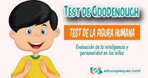 Test de Goodenough