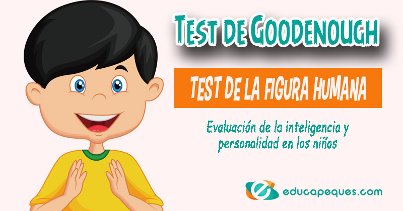 Test de Goodenough