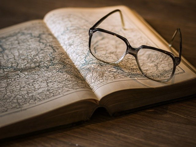 subgéneros literarios