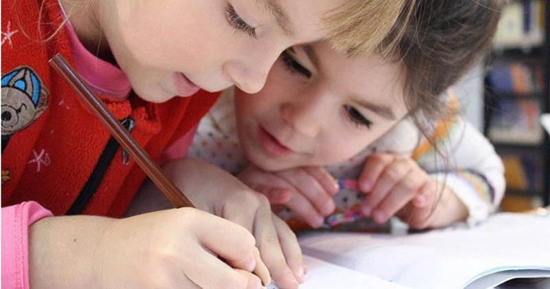 pedagogia y metodo montessori