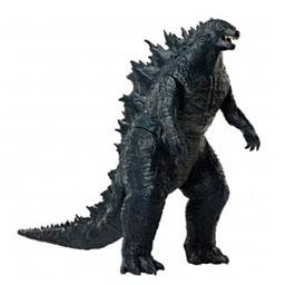 Godzilla, Por qué a los niños les gustan tanto los dinosaurios