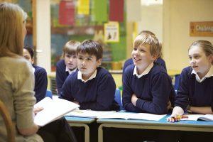 Sección Escuela de Padres Educapeques