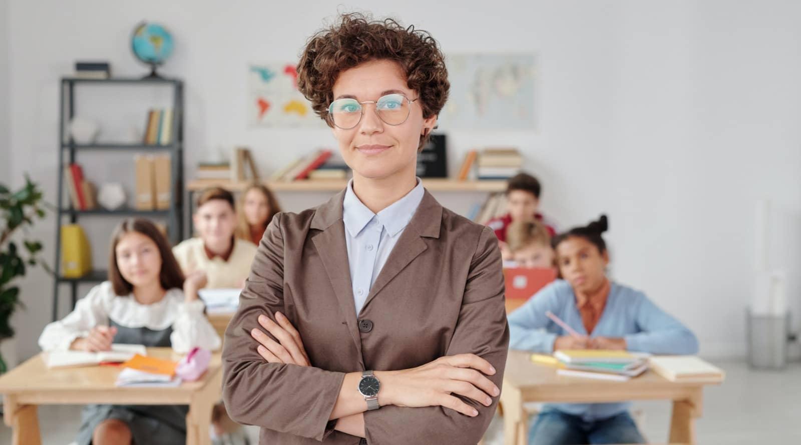 Elegir Educapeques para hacer tareas escolar