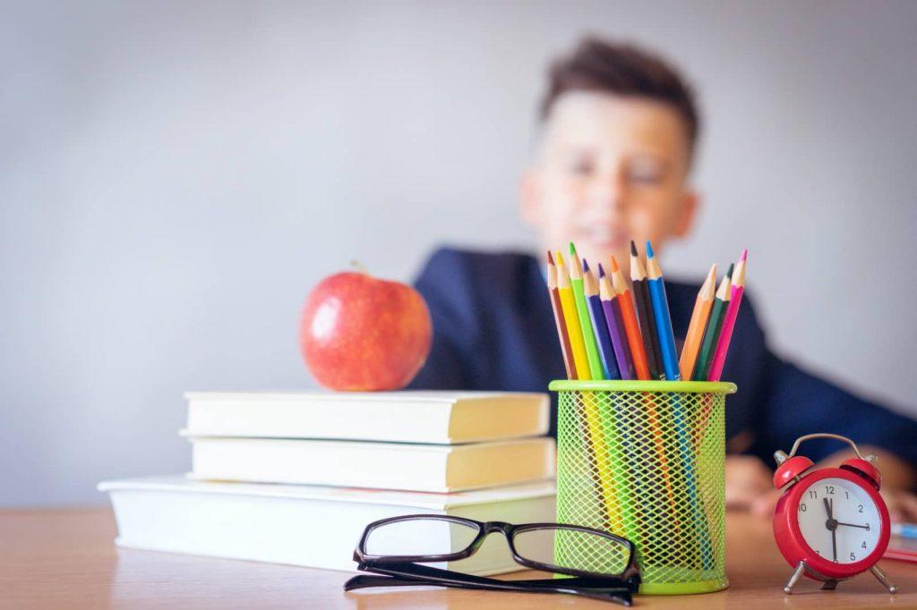 recursos educativos que ofrece Educapeques
