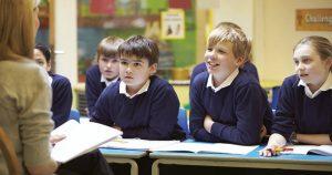 activadores del aprendizaje
