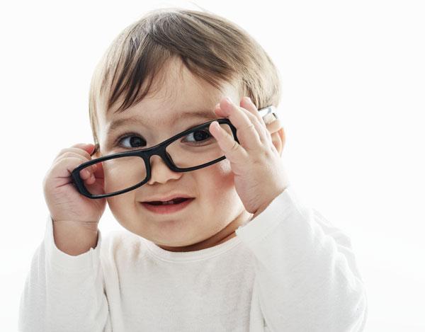 Estimulapeques: Programa de fichas de estimulación cognitiva en niños