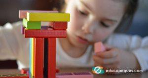 Ideas de juegos didácticos para niños en casa