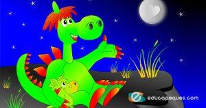 Cuentos cortos de ciencia ficción para niños