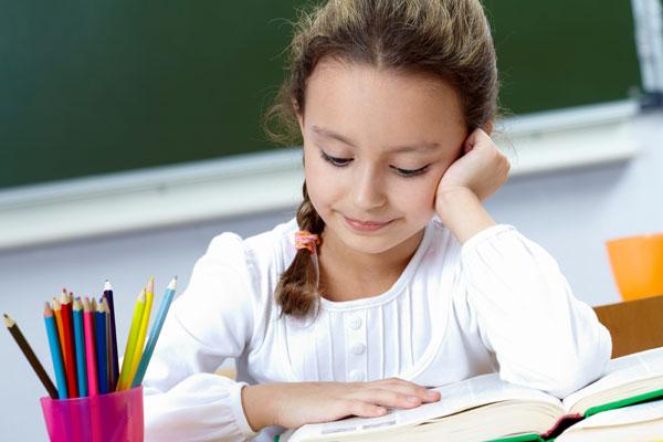 La memoria y su importancia en el desarrollo escolar