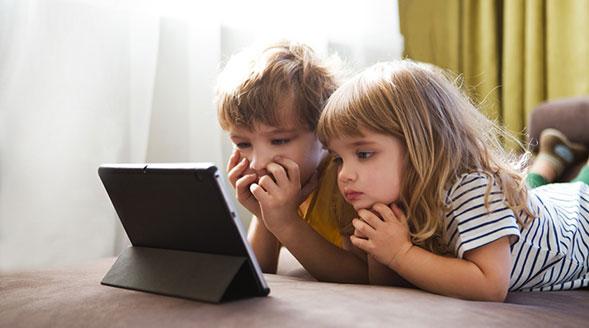 Beneficios de los juegos educativos virtuales
