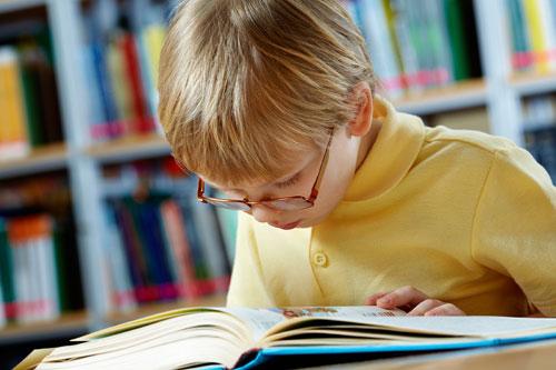 Dificultades en el aprendizaje en los niños más comunes