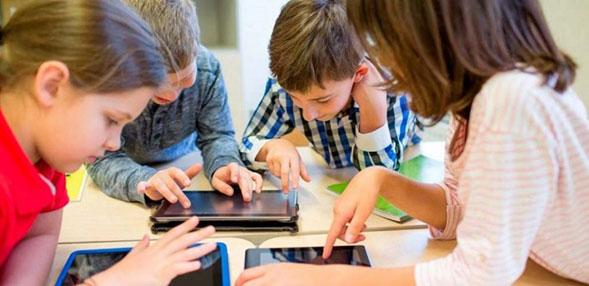 Características de los juegos educativos virtuales