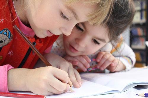 Cuáles pueden ser las causas de los problemas de aprendizaje